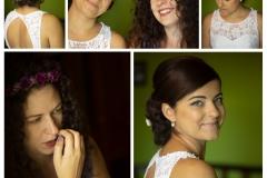 06 přípravy nevěsty